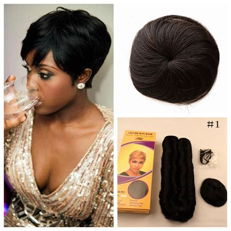 short hairstyles with brazilian weave hot bob brazilian short straight hair weave with free