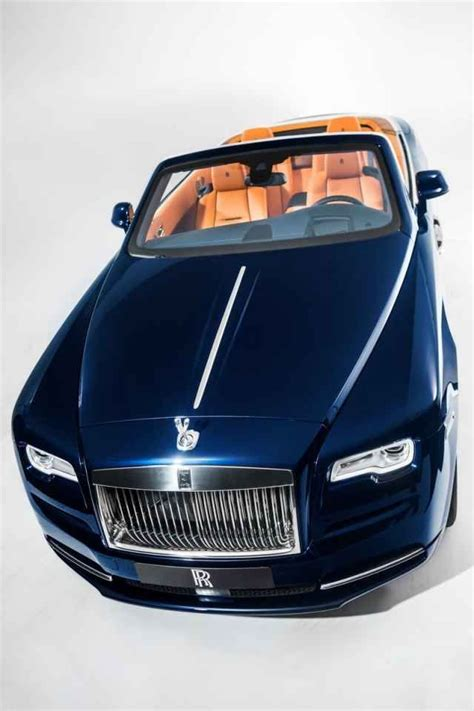 rolls royce cover letter rolls royce cover letter chechucontreras