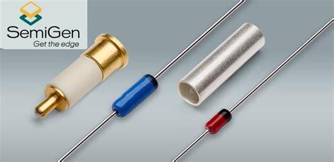 high pass filter ne işe yarar balanced diode mixer 28 images diode single balanced mixer circuit 28 images balanced diode