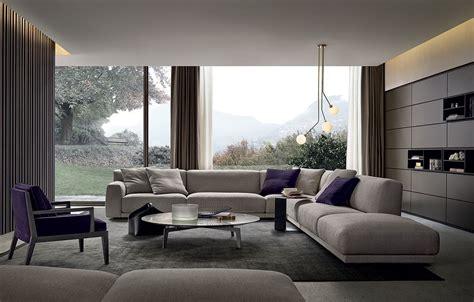divano poliform divani poliform seoul