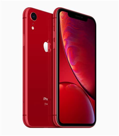 l iphone xr iphone xs xs max et xr tout ce que l on sait sur la nouvelle g 233 n 233 ration apple frandroid