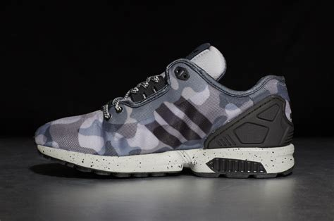 Adidas Zx Flux 338 adidas originals zx flux decon mgh solid grey bold