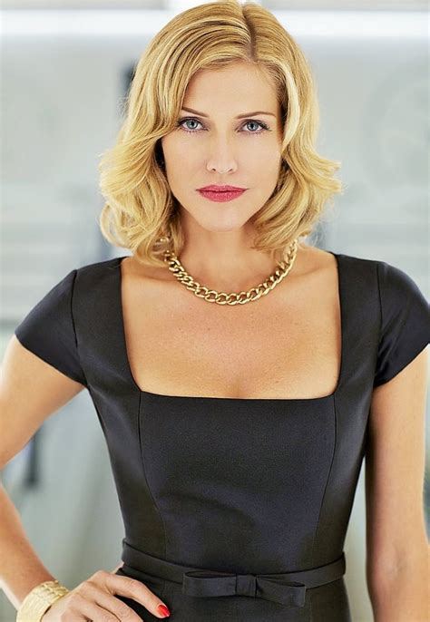 Website Of The Week Triciasawyertv by Picture Of Tricia Helfer