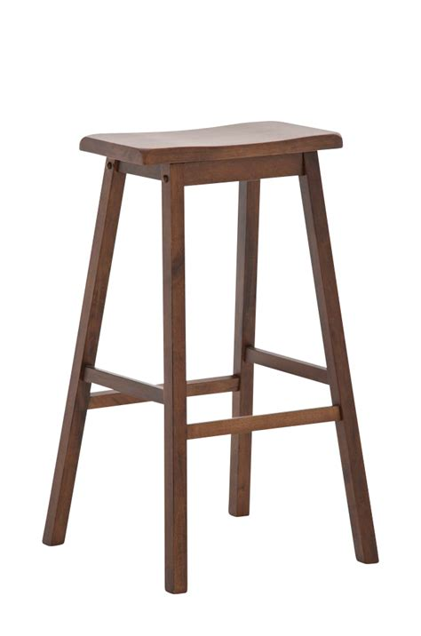 rubber for kitchen stools bar stool quot liberty quot rubber wood commercial durable kitchen