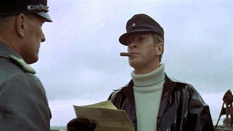 The Eagle Has Landed by The Eagle Has Landed Michael Caine Image 2604671 Fanpop