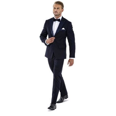 bench suits popular wedding suits for men bespoke black fashion groom