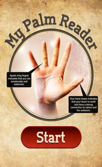 palm reading basic principles and palm reading discover palm reading