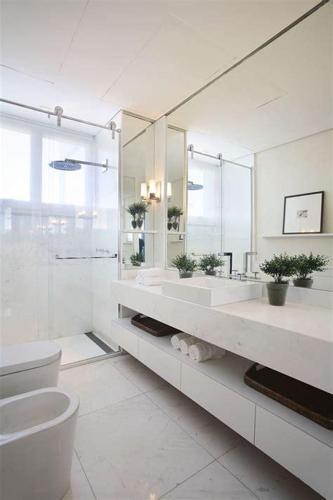 open bathroom designs best 25 open bathroom vanity ideas on reclaimed wood vanity diy bathroom vanity