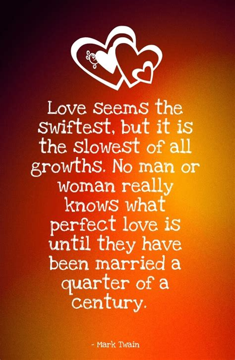 images of love quotations famous quotes about love by legends
