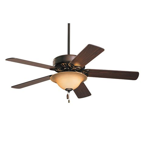Nantucket Ceiling Light Nantucket Ceiling Fan With Light Bronze Ceiling Fan Cobblestone Ceiling Fan White Ceiling Fan