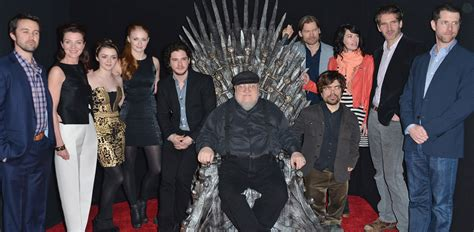 libro of fire and stars george r r martin il nuovo libro the world of ice and fire gqitalia it