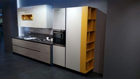 arredo 3 prezzi arredo3 cucina moderno laminato materico cucine a
