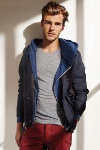 Adolfo dominguez layering and casual on pinterest