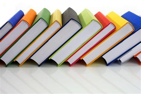 librerie testi scolastici testi scolastici cedole obbligatorie sil quot accolte
