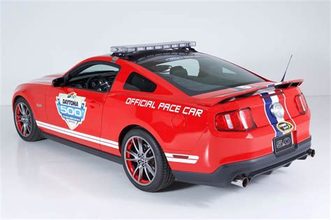 mustang roof 2011 ford mustang gt glass roof coupe 198931