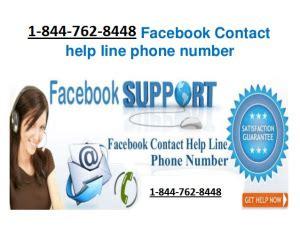 facebook help desk phone number facebook help desk number 1 844 762 8448