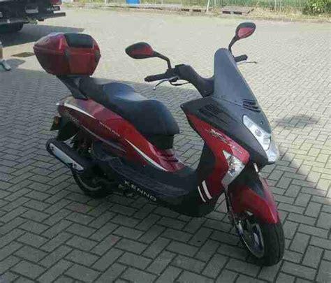 Www Motorroller 125ccm Gebraucht Kaufen by Motorroller 125 Ccm Bestes Angebot Roller