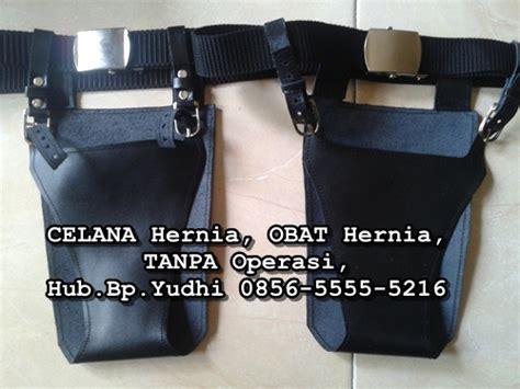 Celana Pengobatan Hernia celana hernia tanpa operasi celana hernia alami celana