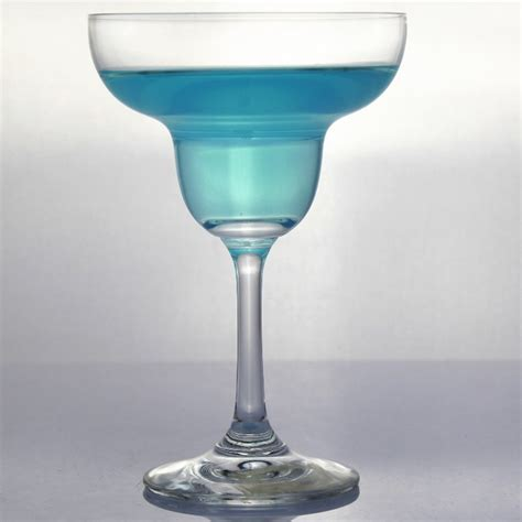 Bulk Cocktail Glasses Buy Wholesale Mixed Drink Glasses From China Mixed