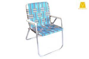 aluminum lawn chairs aluminum aluminum lawn chairs