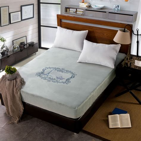 standard full size bed full size mattress and box spring granite6030 full size