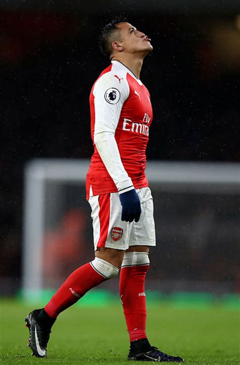 alexis sanchez arsenal contract transfer news chelsea liverpool arsenal tottenham and