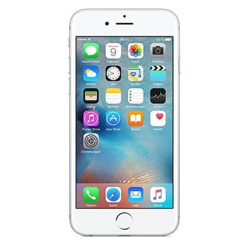 Iphone 5s Ohne Vertrag Kaufen 277 by Iphone 6 Ohne Vertrag Kaufen Iphone 6 Ohne Vertrag Kaufen