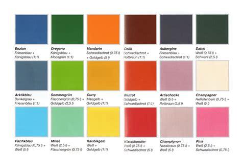 farben mischen tabelle farben mischen tabelle oltre 25 fantastiche idee su