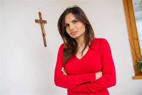 era musulmana era musulmana se neg 243 a casarse por la fuerza se hizo