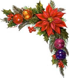 pictures animations christmas decoration myspace cliparts