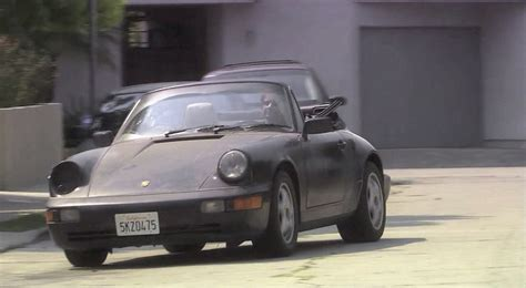 porsche californication porsche californication porsche im film porsche