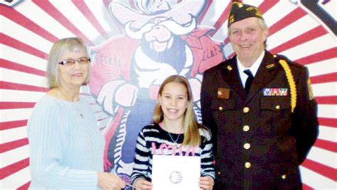 What Patriotism Means To Me Essay Contest 2016 by Vfw Essay Contest What Patriotism Means To Me