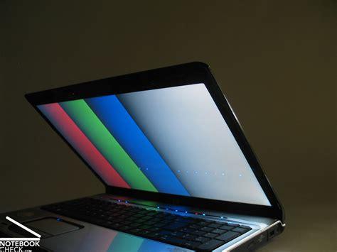 Omen By Hp Laptop 15 Ce086tx Indo 1 hp pavilion dv9580eg notebookcheck info