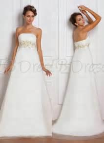 maternity wedding dress maternity wedding dresses la boh 200 me