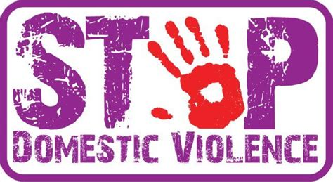 Awarness In The Silence spread awareness of domestic violence against and
