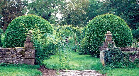viali e giardini giardini
