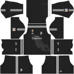 Kits click for details real madrid kit dream league soccer butik work