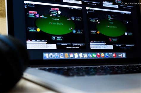 play  poker games   pokernews