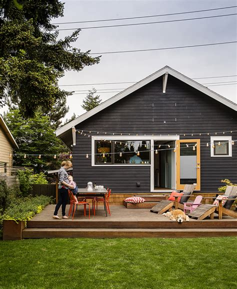 dream decks dream house the deck decking house and backyard