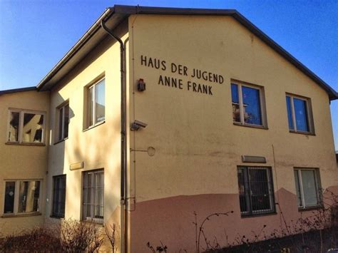 buy anne frank house tickets online 25 best ideas about anne frank museum tickets on pinterest anne frank house anne