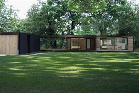 prefab house pre fabricated modular homes in philippines joy studio design gallery best design