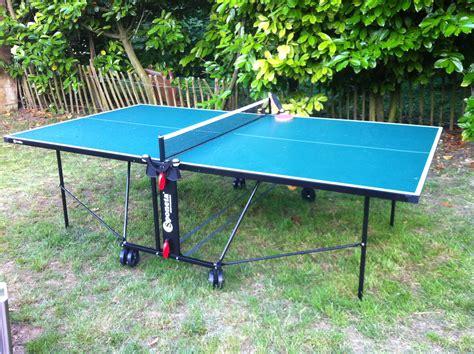 table tennis near me ping pong paddle buying guide 2016
