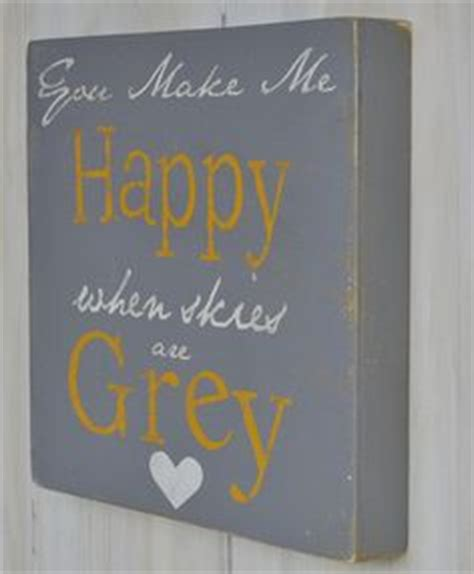 grey room lyrics yellow and gray pictures for bathroom home decorating ideas lyrics of bright