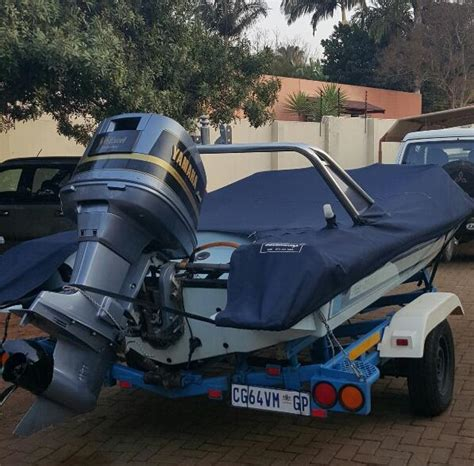 bass boats for sale limpopo boat for sale in limpopo brick7 boats