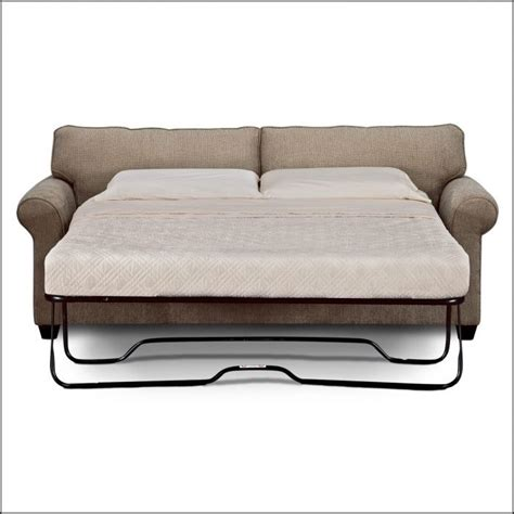 best rated couches beautiful best rated sleeper sofa 74 in baja convert a
