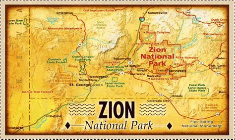 google images zion national park zion national park google search zion national park
