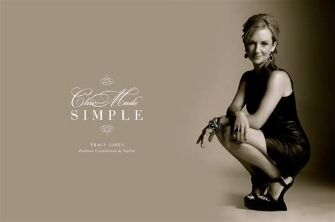 chicmadesimple wardrobe consultant fashion stylist personal shopper birmingham al