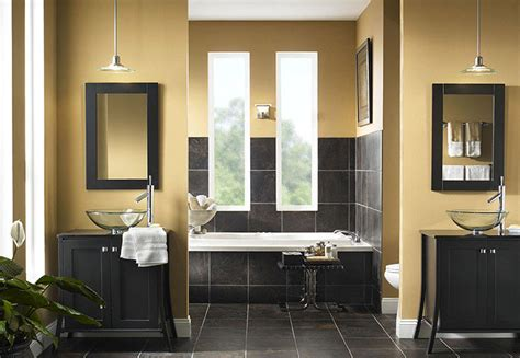 lowes bathroom ideas lowes bathrooms remodel home decoration ideas