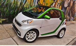 how to get a new car for cheap smart fortwo 10 cheapest new cars in america cnnmoney