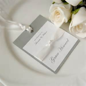 sale modern wedding reception table name place by design4eternity